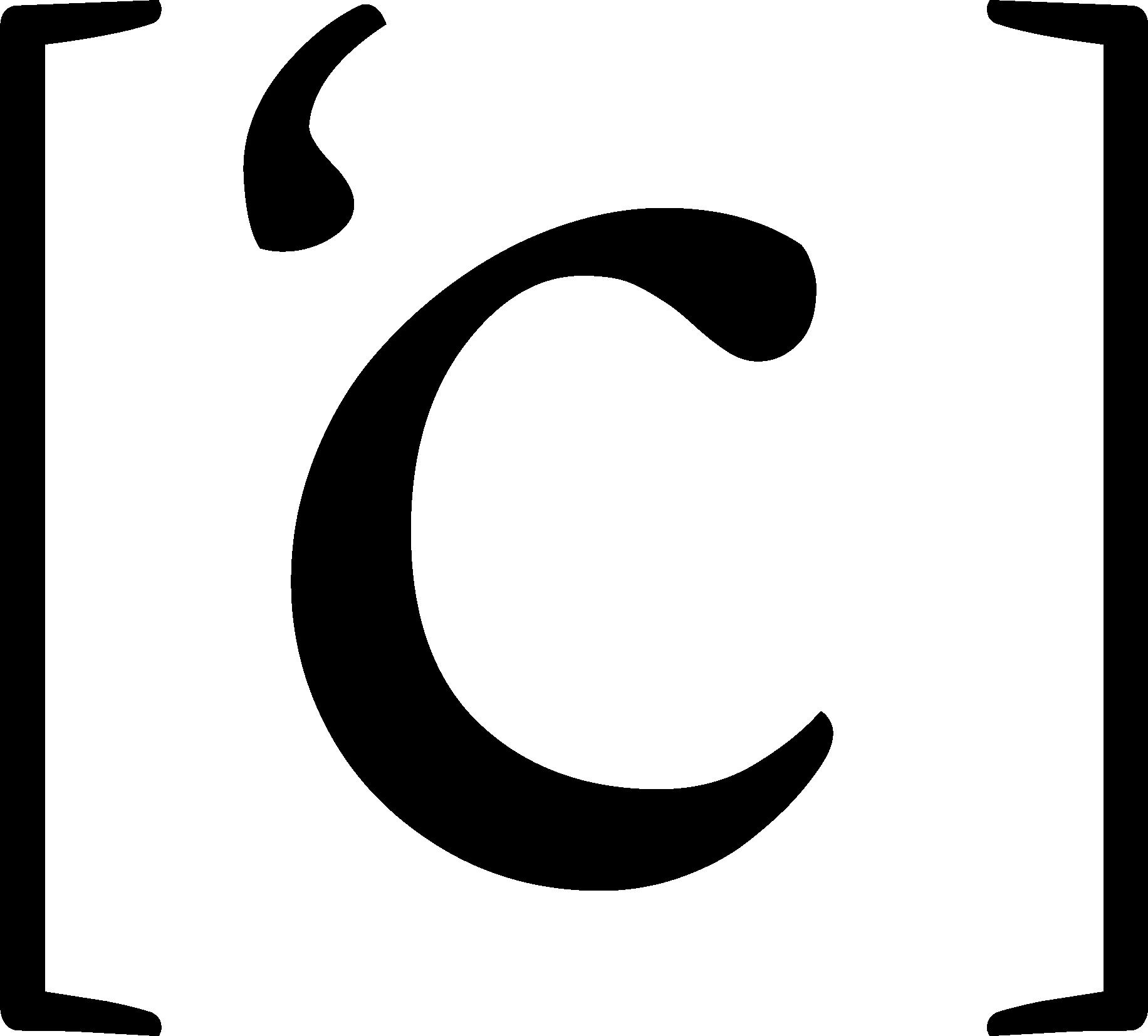 consyder